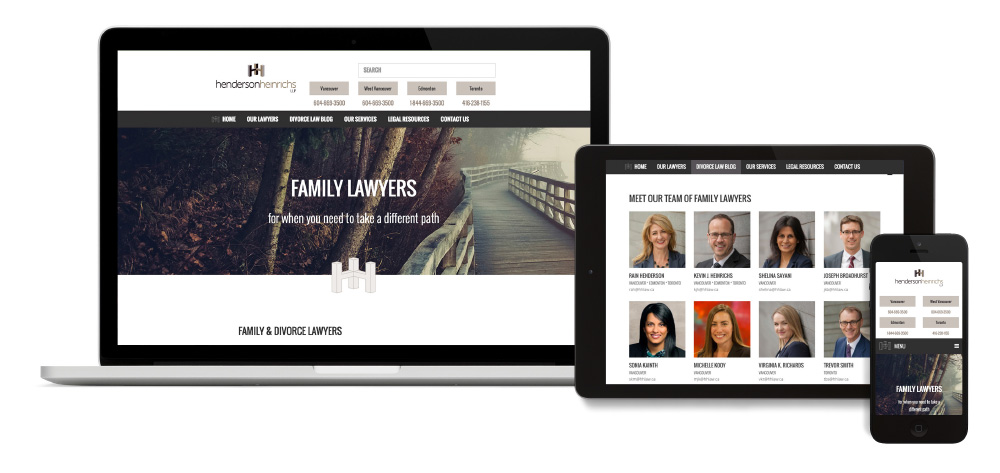 HHLawyers_website_blog