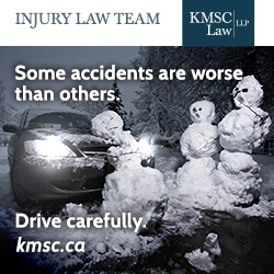 KMSC Display Ad Snow Men