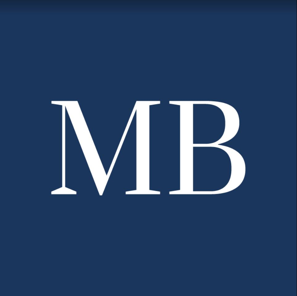 Murphy Battista LLP Icon
