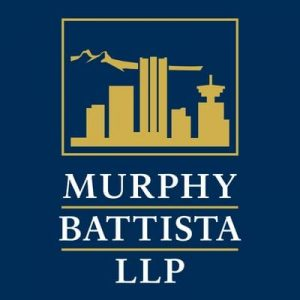Murphy Battista LLP Old Logo